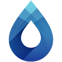 Water filter and purification systems fitted nationwide by Iconic Pure Water